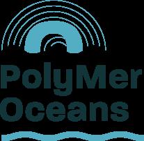 Oceans Polymer